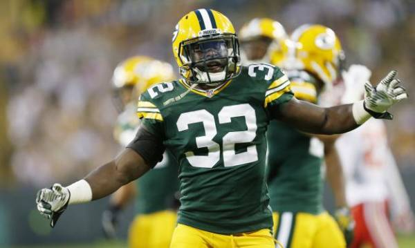 Nike jerseys for sale - Banjo Makes Some Noise �C PACKERS NOTES